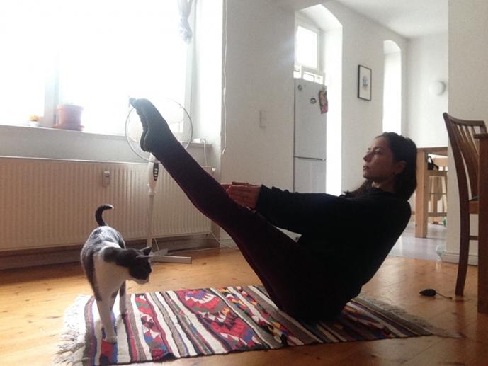 http://yoga.katharina.in/files/gimgs/th-1_navasana_v2.jpg